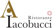 Agostino Iacobucci Logo